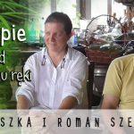 Konopie – cud w zasięgu ręki – Agnieszka i Roman Szewczyk