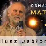 Obnażamy matrix – część 3 Rytuały i symbole religijne – Mariusz Jabłoński