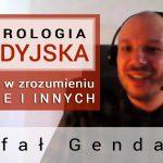 Astrologia wedyjska – pomoc w zrozumieniu siebie i innych – Rafał Gendarz
