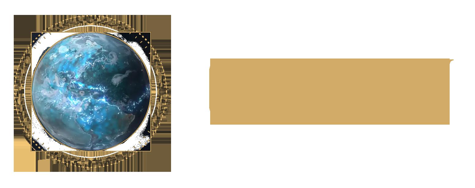 Gaja TV